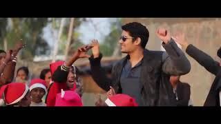 Video Lagu Selamat Hari Natal Versi India Terbaru download MP3, 3GP, MP4, WEBM, AVI, FLV Juli 2018