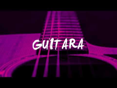 "FREE Sample Type Beat 2016 ""Guitara"" (Prod.  By DeCicco Beats)"