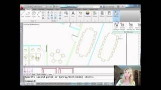 AutoCAD Tip -- A Better Way to Copy Objects within Xrefs (Lynn Allen/Cadalyst Magazine)