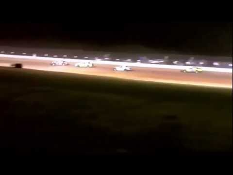 Hobby Stock Feature