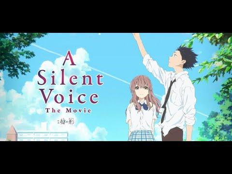 A Silent Voice Beat Saber (LIT) (FC)
