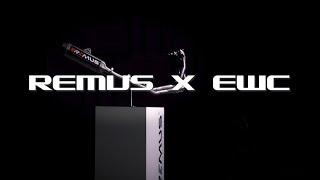 REMUS comes to FIM Endurance World Championship