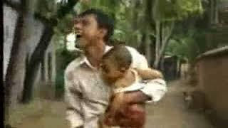 Badaima Koutuk র ত ক ন জ ম ই Bangla Koutuk Ft Vadaima Funny Video Bangla Jokes
