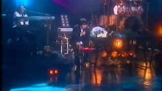 Александр Серов -  Осенняя роса