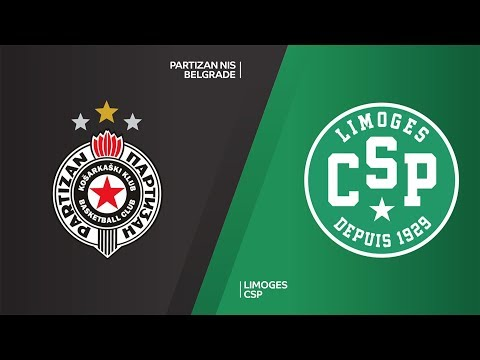 partizan-nis-belgrade---limoges-csp-highlights-|-7days-eurocup,-rs-round-10