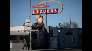 Chandler Arizona USA II