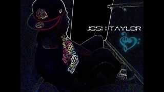 Dont Tell Me You Love Me (Big Sean) - Instrumental by Leon
