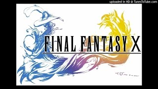 Video Denzel Parks - Final Fantasy X Assault - Remix download MP3, 3GP, MP4, WEBM, AVI, FLV November 2018