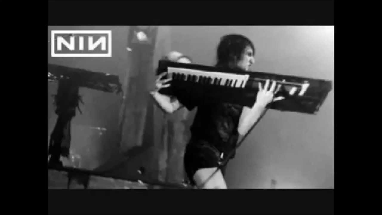 Nine Inch Nails - 5/7/1994 Chicago, IL, the Riviera [full show ...
