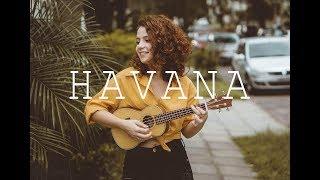 Baixar Havana - Camila Cabello (cover) By Carol Biazin