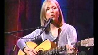 "Jewel ""Near You Always"" (1997)"