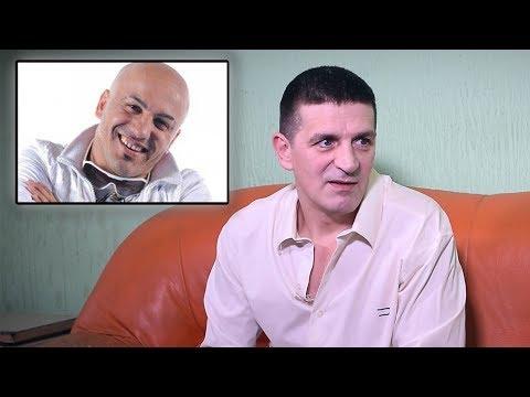 BALKAN INFO: Zoran Branković Lepi – Baki B3 je bio sa mnom u domu u Kruševcu, on je pošten momak!