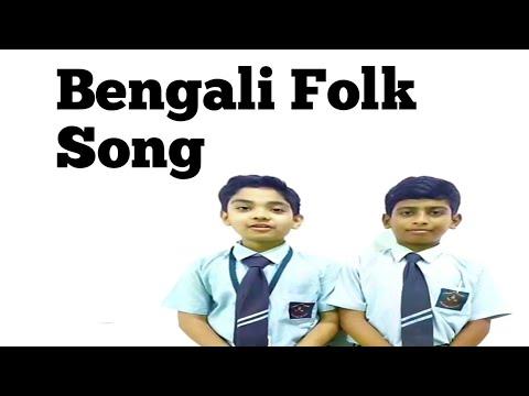 Sadher Lau Banaila More Bairagill Cover By...Sanidhya & Samarth