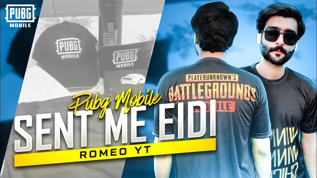 Vlog #2❤️OMG😱Pubg Mobile Sent Me Eid Gift🔥|| SAMSUNG A5,A6,A7,A52,A56,A57,S8,S9,S10,J5,J7,J8,S7