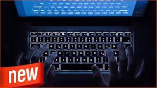 Cybersicherheit- SAP-Experte: Unternehmen oft nicht gut auf Hackerangriffe vorbereitet