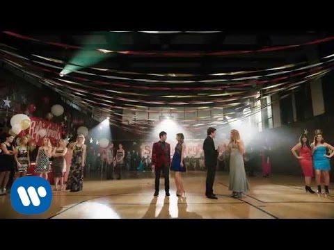 Charlie Puth - Marvin Gaye (ft. Meghan Trainor)