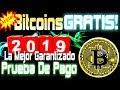 Como GANAR BITCOIN GRATIS - 5 Formas 📈 - YouTube