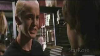 Potter bdsm Harry slash