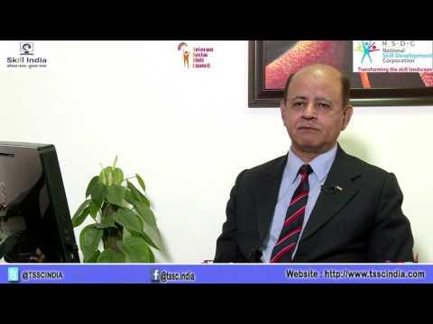 TSSC | Jobs | Telecom Sector | More than 5 million jobs