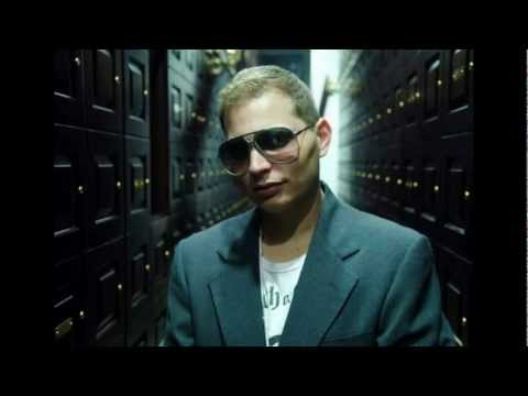 Scott Storch Exclusive Drum/Producer/Samples Kits 2012 Edition High Quality Free Download