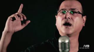 Bangla New Song 2016 | Dhrubotara by Asif Akbar | Studio Version
