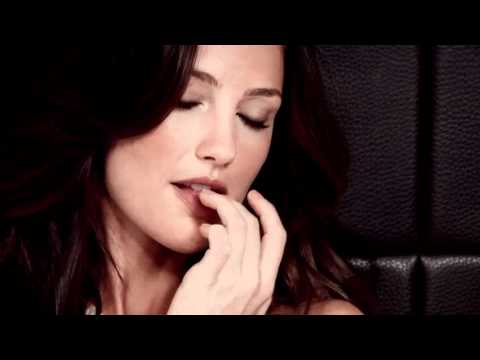 Minka Kelly: Esquire