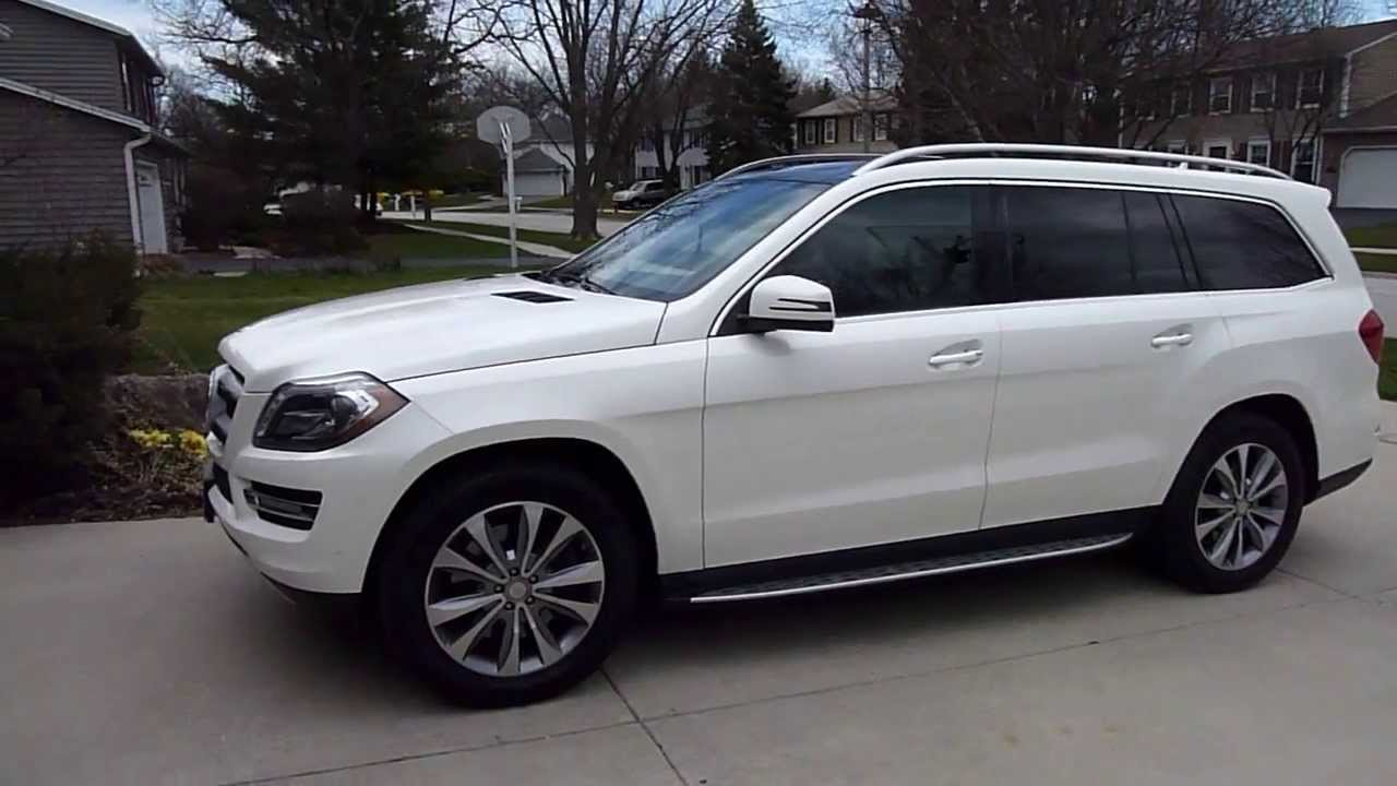 2013 2014 mercedes benz gl450 review intro kids carseats for 2014 mercedes benz gl450