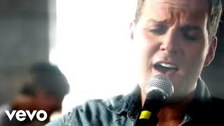 Matthew West - Strong Enough