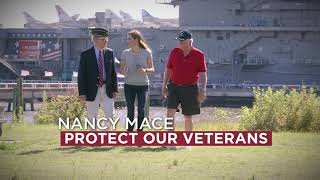 Lowcountry Values   Nancy Mace for Congress