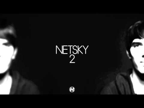 Netsky - 911 - Brand New Track Preview