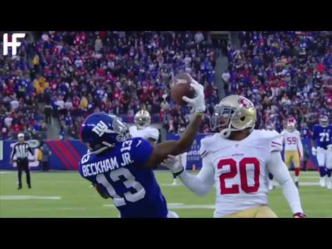 Obj highlights (lit like bic)