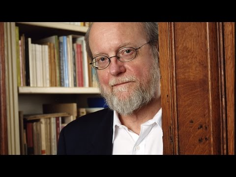 Charles Wuorinen: Art and Entertainment