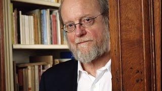 Charles Wuorinen: Art and Entertainment