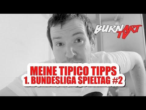 Video Tipico sportwetten tipps und tricks