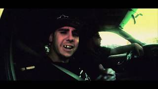 Jesse Toronto James - What You Talkin Bout (feat. Dre Barrs & Kareem Siyaed) (OFFICIAL VIDEO)