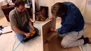 How To Put In A Fireplace That's Vent-free
