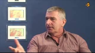 Krankheit ist die biologische Heilungsphase - Neue Medizin einfach erklärt | Bewusst.TV 1/2014