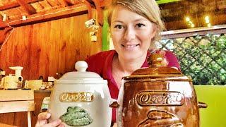 Ogórki mało solone, Summer fermented pickled cucumbers - Iwona Blecharczyk 2019/