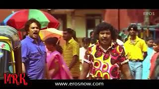 Tamil songs troll video