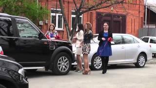 Свадьба Владикавказ +7 988 875 22 28 Видеосъемка свадеб