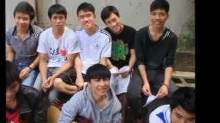 Dù có mùng 8-3 Việt johan cover by Đức meizan