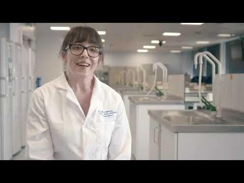 BSc (Hons) Biotechnology