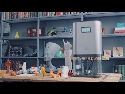 4-in-1-3d-printer-(fdm,-sla,-..........)-!!!