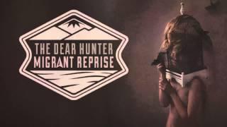 The Dear Hunter - Bring You Down