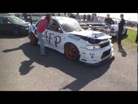 H6 Impreza by smitch260