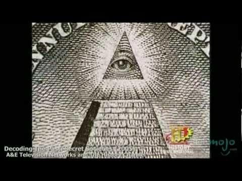 Download Secret Societies: Fact or Fiction?