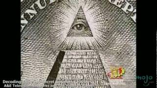 Secret Societies: Fact or Fiction?