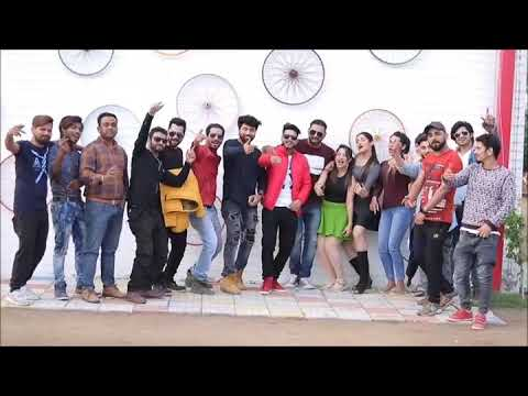 Jutti puri kaim - Making Time / Doubt / Mitha Feat M Judge / Vikas Bali / Beant Sandhu
