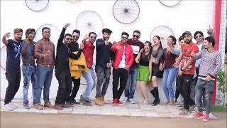 Jutti puri kaim aa |Making | Doubt | Mitha Feat M Judge | Vikas Bali | latest punjabi song 2019