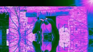 Alan Walker - Faded (Traduzione in Italiano + Lyrics)